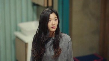 The Legend of the Blue Sea Episode 4