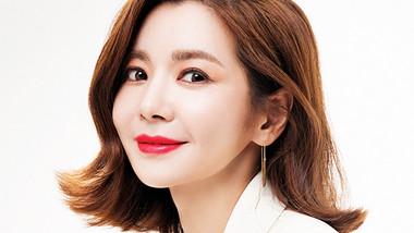 Jang Seo Hee