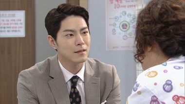 Mother of Mine Episode 99