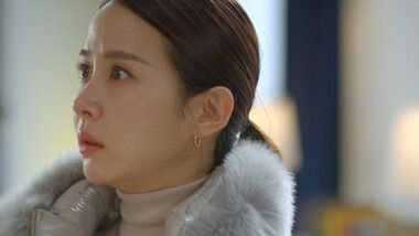 Woman of 9.9 Billion Episode 30