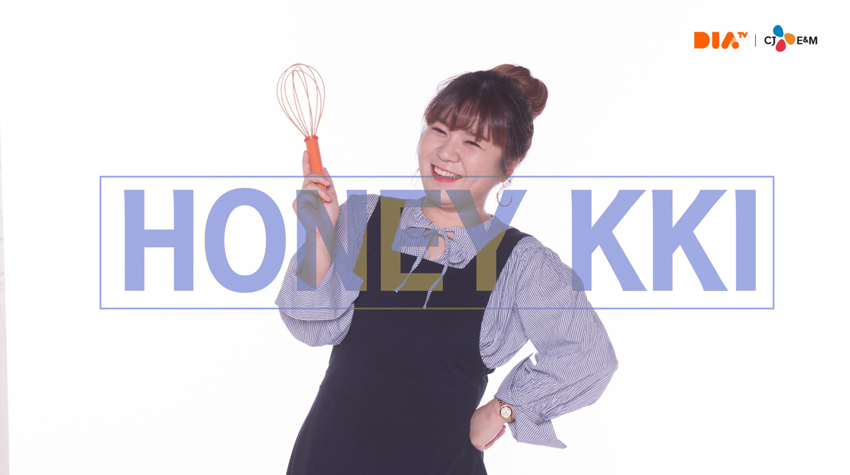Honeykki
