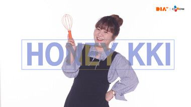 Honeykki Episode 160