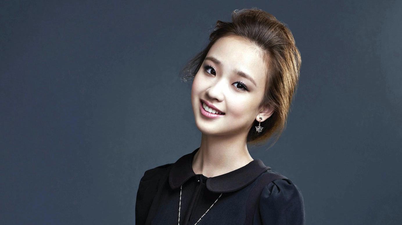 Son Yun Jae