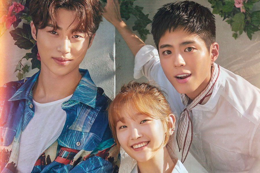 """Record Of Youth"" Sets New Personal Best In Viewership Ratings"