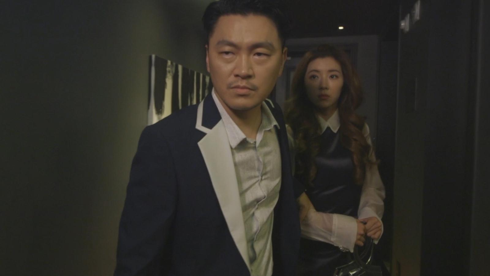 Borg Mom Episode 5
