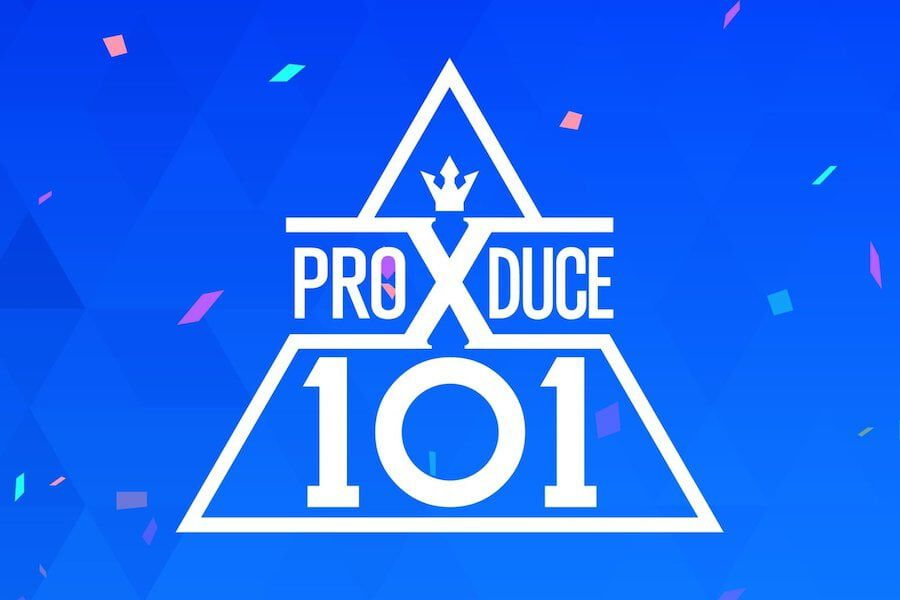 "Police Conducts 2nd Search And Seizure Amidst Reports Of Audio Recordings On ""Produce X 101"" Vote Manipulation"