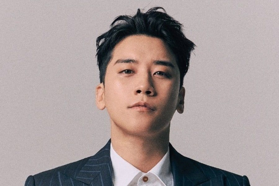 BIGBANG's Seungri Opens Up About Burning Sun Controversy + Sincerely Apologizes To Fans At Concert