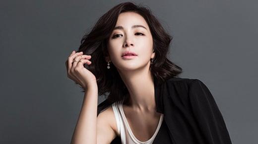 Yoonhae dejting