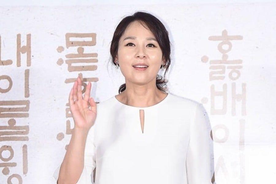 Jeon Mi Sun Meninggal di Kamar Mandi Hotel, Polisi Turun Tangan Setelah Dapat Laporan Seperti Ini