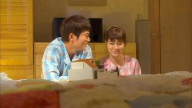 Cunning Single Lady Episode 1