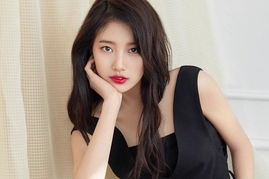 Civil Suit Between Once Picture And Suzy Holds Second Pleading