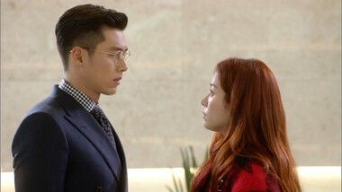 Hyde, Jekyll, Me Episode 2