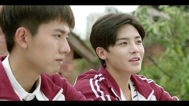 When We Were Young Episode 5