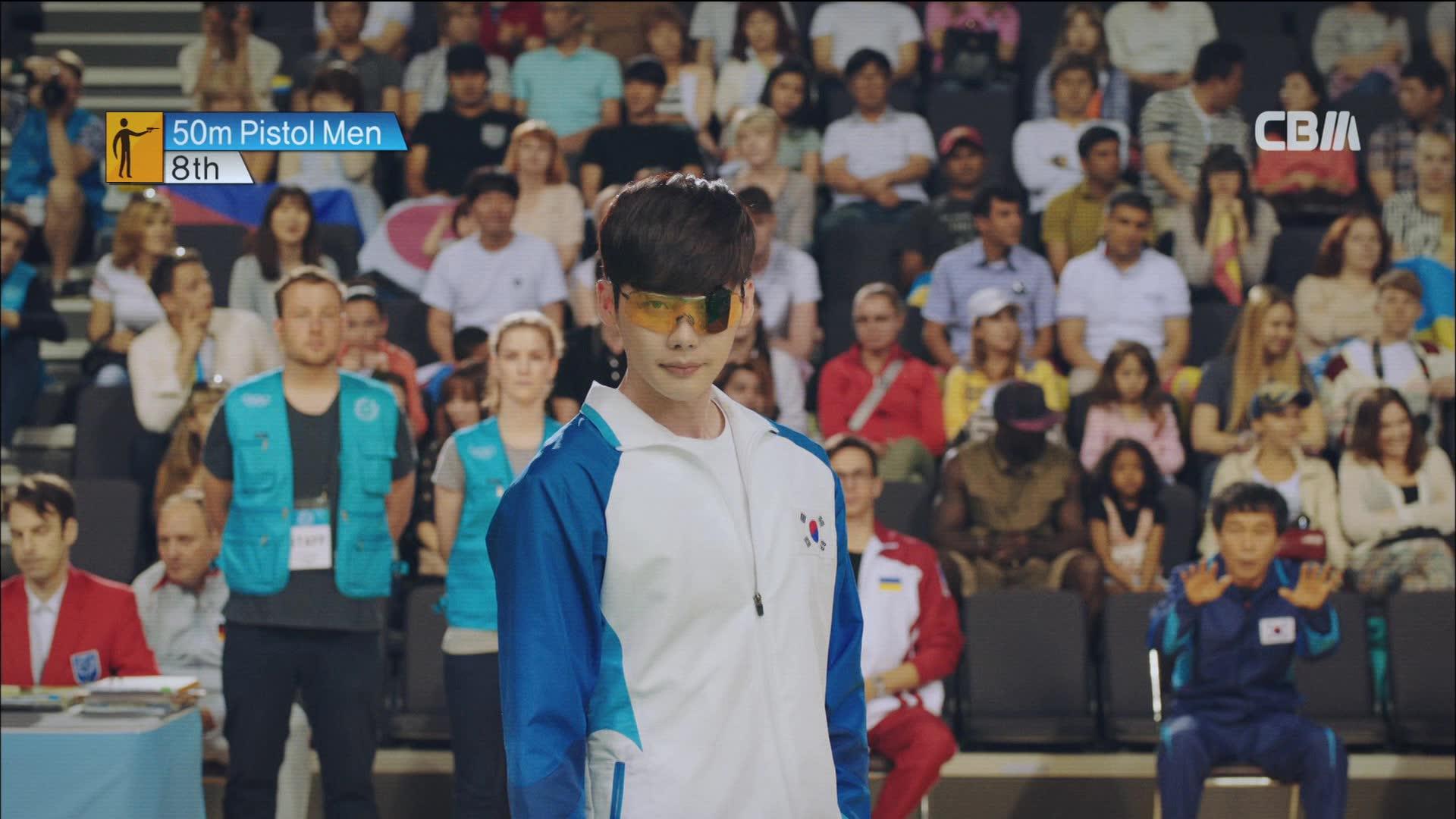 W Episode 13 - W - Watch Full Episodes Free - Korea - TV
