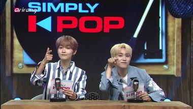Simply K-pop Episode 367