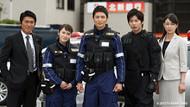 IMAT ~Crime Scene Medics~