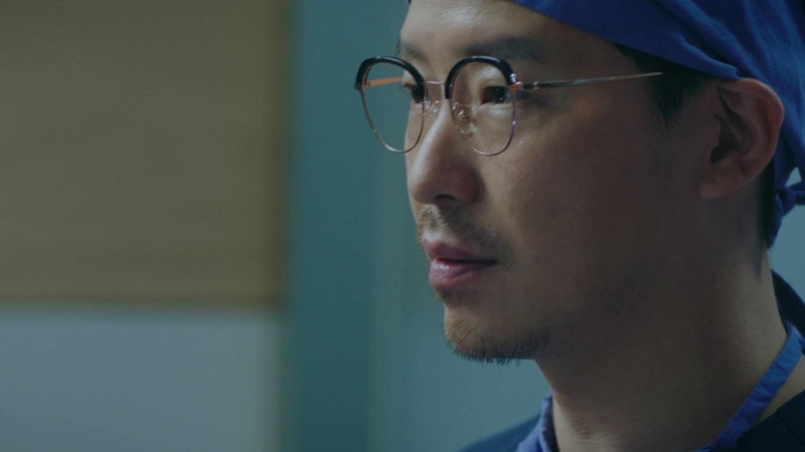 Trailer 3: Heart Surgeons