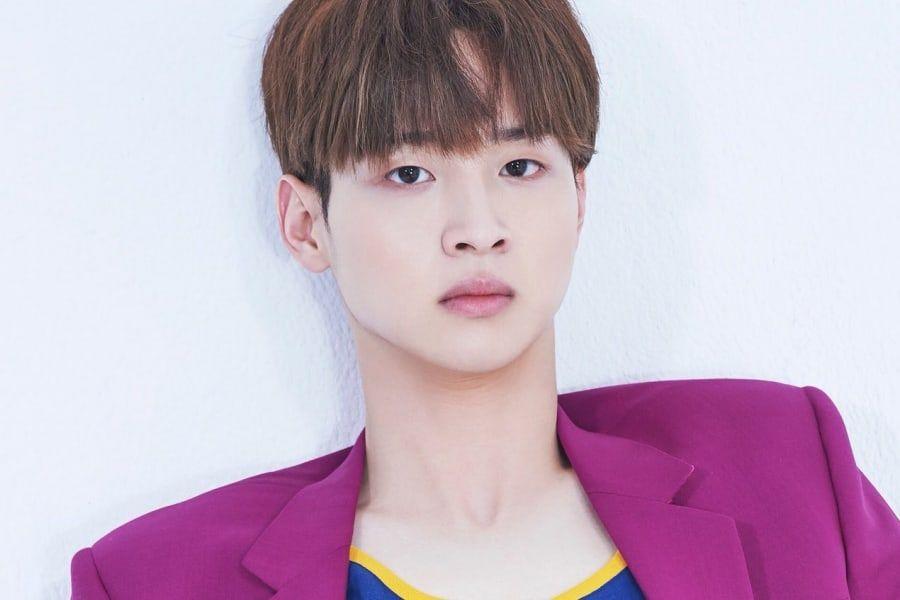 "Jang Dong Yoon To Join ""Mr. Sunshine"""