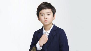 Noh Kang Min