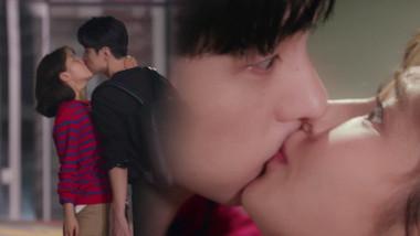 Jang Geum, Oh My Grandma Episode 2