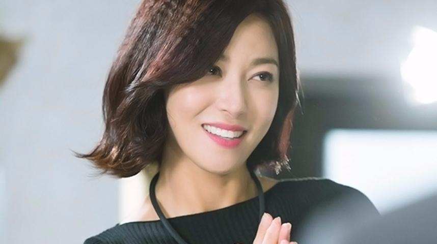 Jang Young Nam