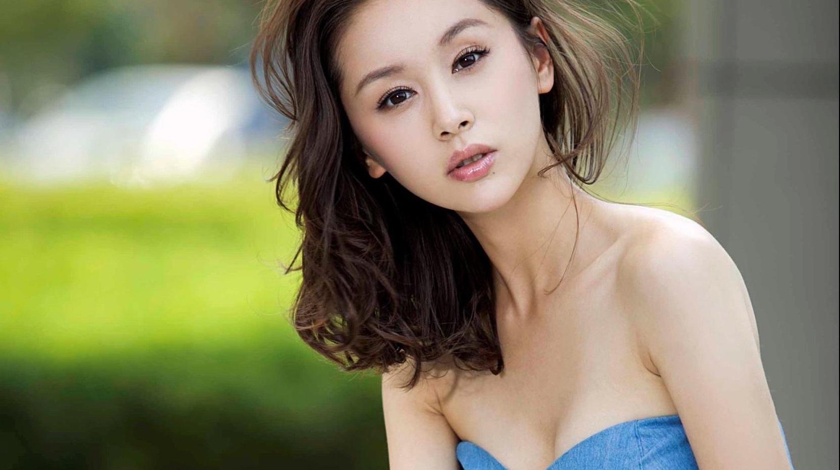 Wang Zi Wen