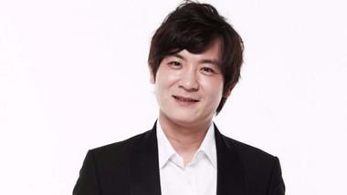 Jung Sung Ho