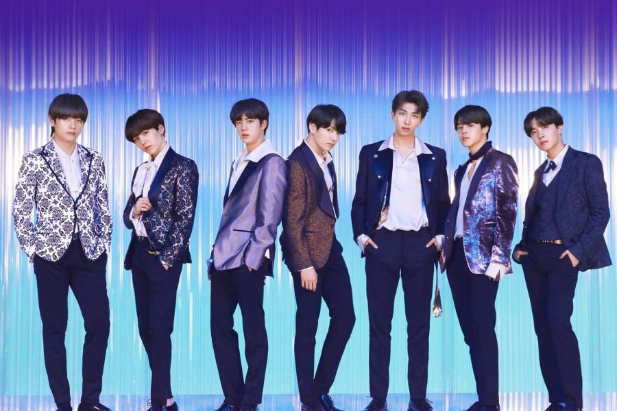 bts to perform songs never before seen on tv at 2018 kbs song
