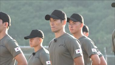 The Real Men 300 Episode 14
