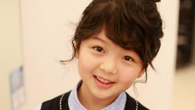 Jun Min Seo