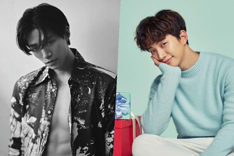 9 Reasons Why We're All A Little Obsessed With 2PM's Junho