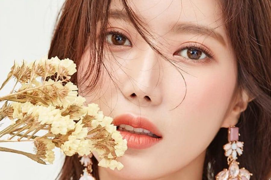 "Im Soo Hyang Explains Why She Initially Rejected The Offer For ""My ID Is Gangnam Beauty"""