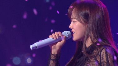 Immortal Songs Episode 447