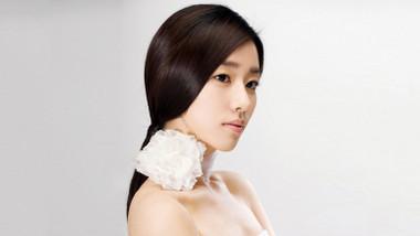 Lee Ja Min