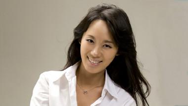 Park Hee Jin