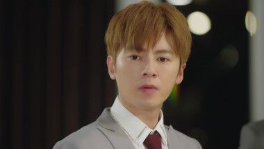 The King of Romance Episode 6