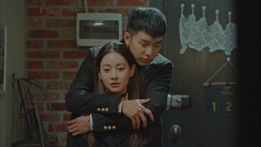 Hwayugi Episode 14