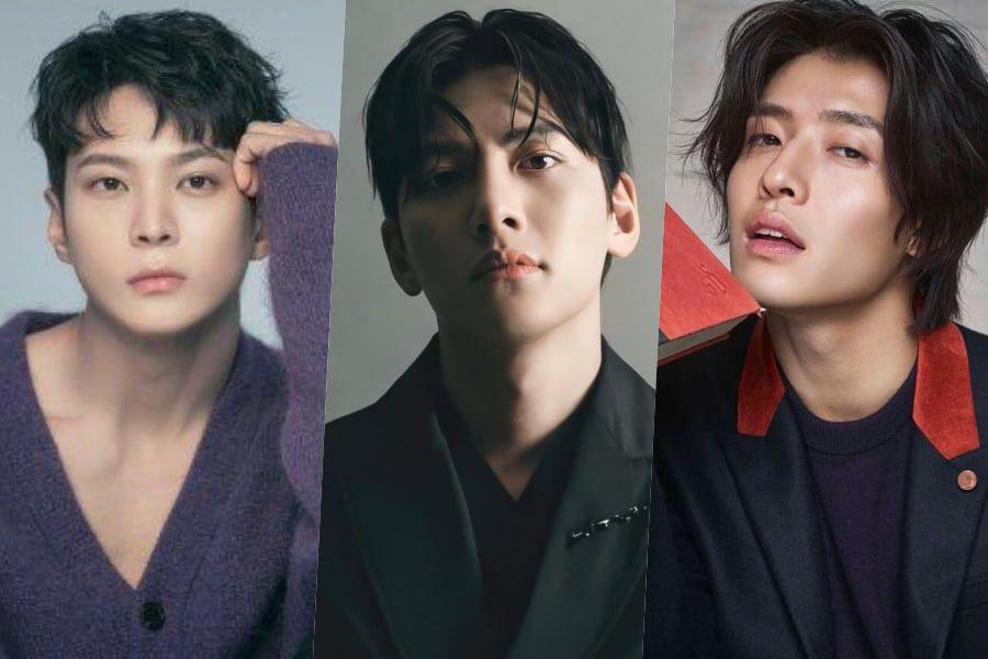 11 K-Drama Actors Who Are Also In Musical Theater