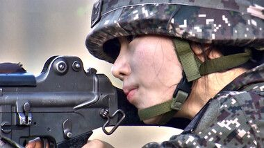 The Real Men 300 Episode 15