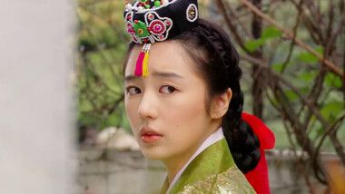 Princess Hours Episode 2