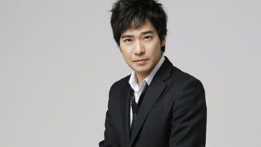 Sun Ho Jin