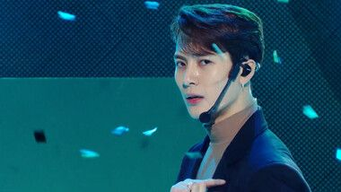 Show! Music Core Episode 655