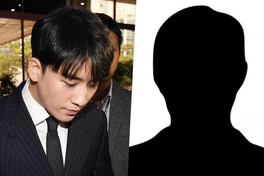 La policía solicita órdenes de arresto preventivas para Seungri y Yoo In Suk