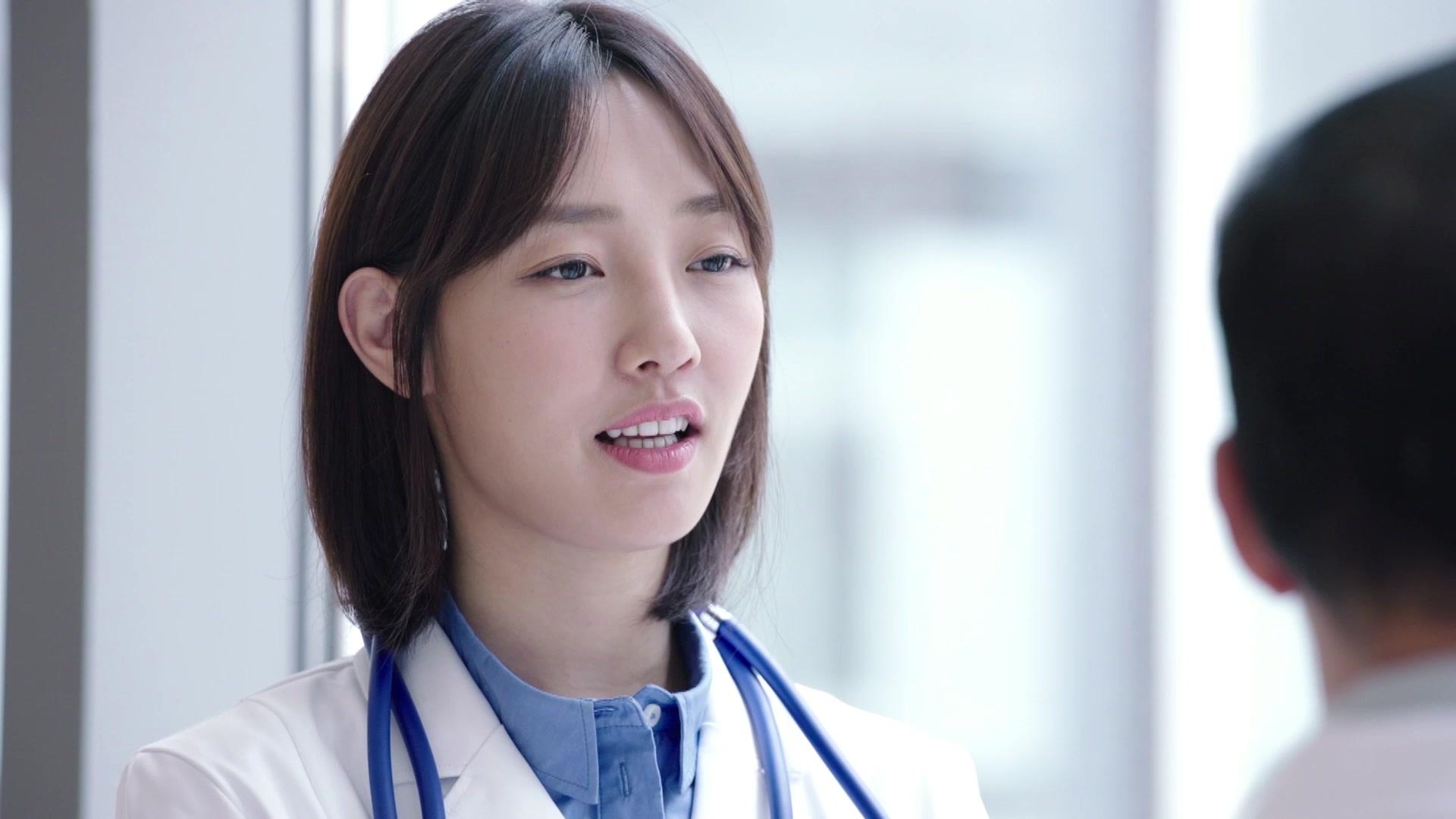 Surgeons Episode 1