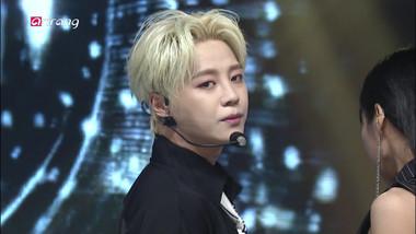 Simply K-pop Episode 370