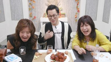 My Little Television 2 Episode 31