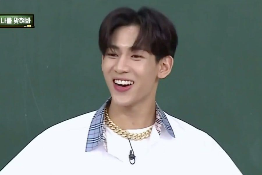 GOT7's BamBam Talks About Owning 50 Restaurants In Thailand