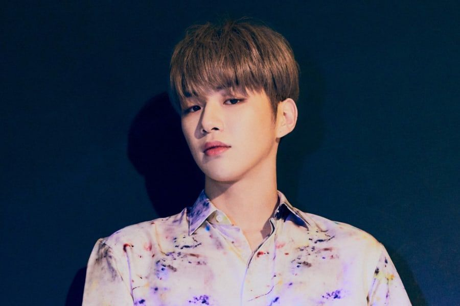 "DC Inside Responds To Request By Kang Daniel's Lawyers To Shut Down ""Produce 101 Season 2"" Fan Community"
