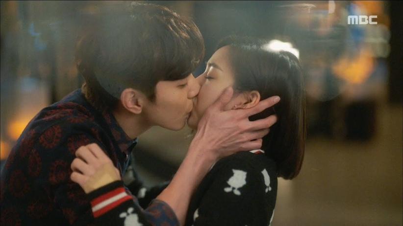 Candy Sweet Romance Dramas!🍬