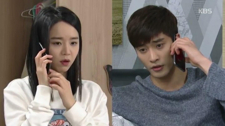 Five Children - 아이가 다섯 - Watch Full Episodes Free - Korea - TV